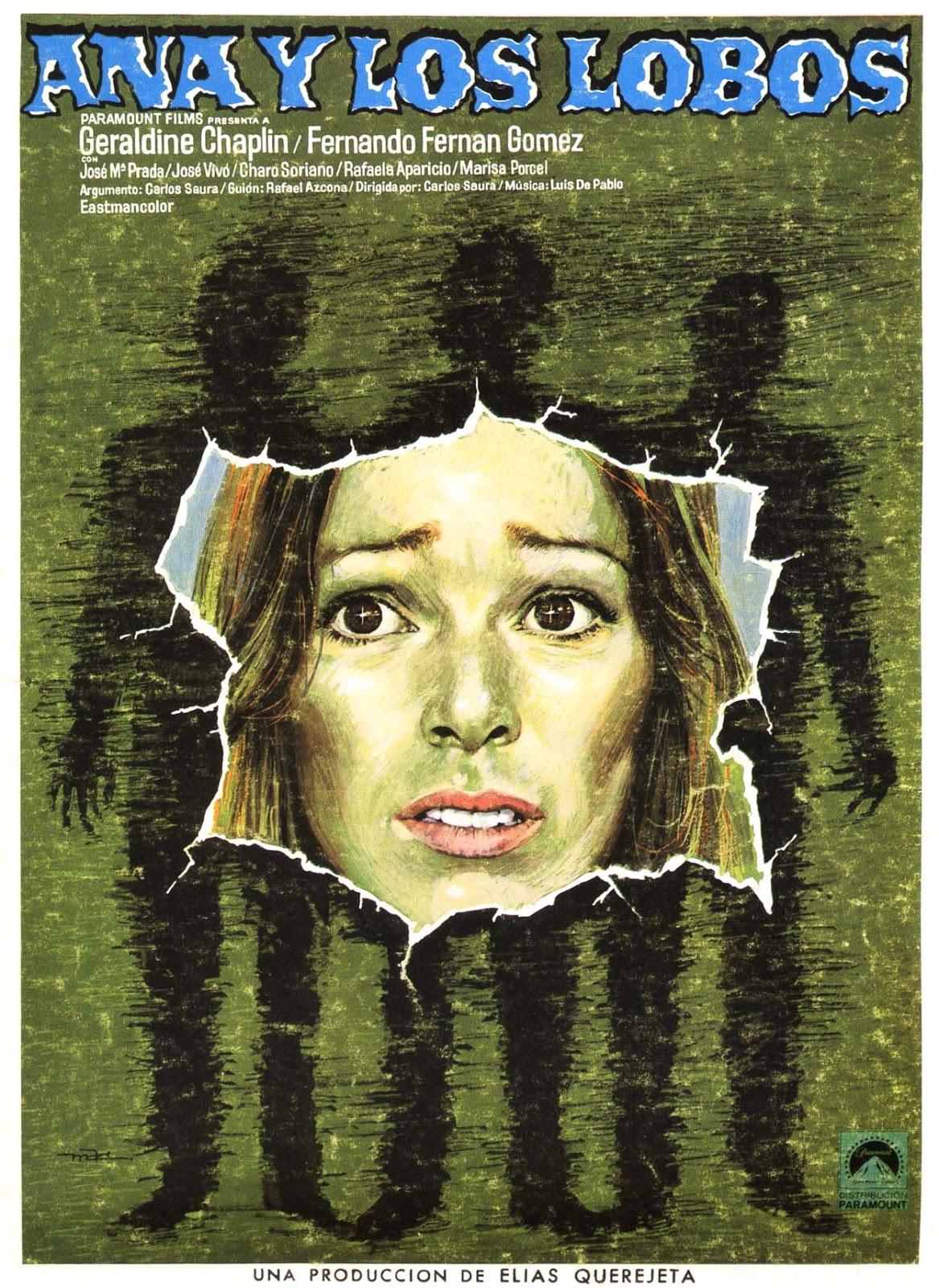 http://descubrepelis.blogspot.com/2012/07/ana-y-los-lobos.html