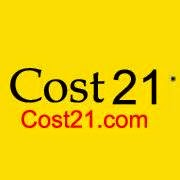 cost21