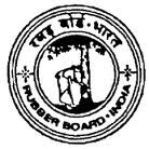 Jobs of Analytical Trainee in Rubber Board --sarkarialljobs.blogspot.in
