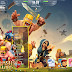 [Theme Win 7] Clash Of Clans By Irsyada007