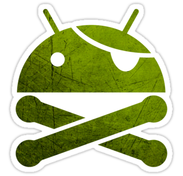 Super User Android