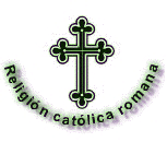 Religion Catolica Romana