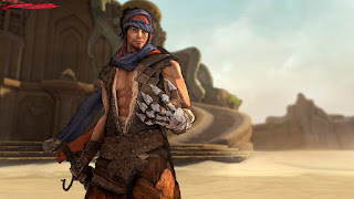 prince of persia 2008 game download