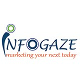 Infogaze Technology