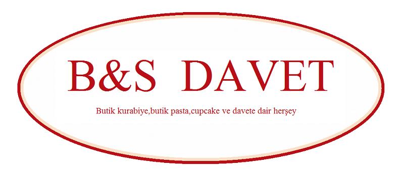 B&S  DAVET