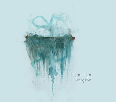 Kye Kye - Young Love - 2011