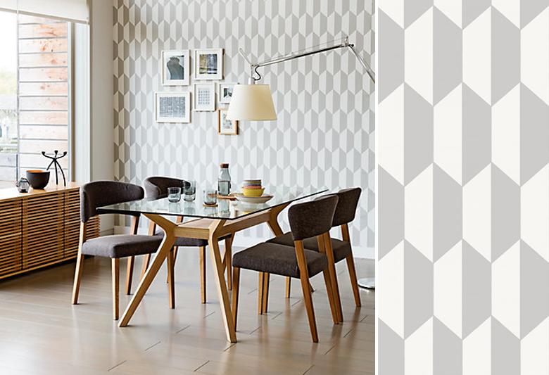 motif g ometrique dans la d co natacha fait sa d co. Black Bedroom Furniture Sets. Home Design Ideas