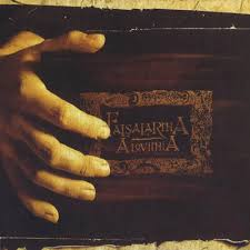 Libro de alquimia