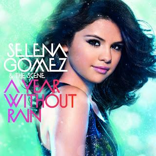 Descargar MP3 De Selena Gomez Slow Down Escuchar Musica