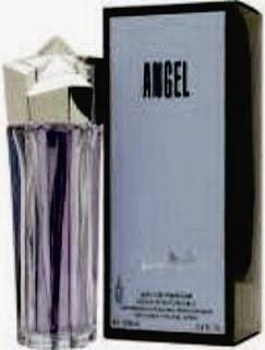 merk parfum beraroma lembut, nama parfum beraroma lembut, parfum aroma lembut dan segar,  0856.4640.4349