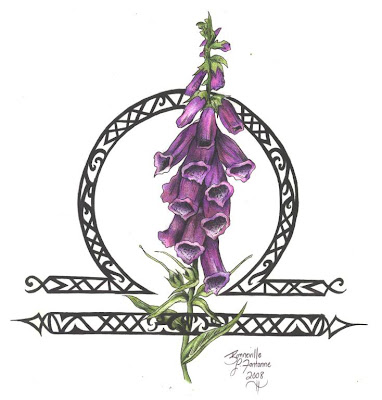 simbolo libra
