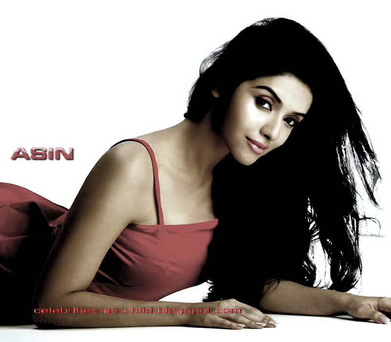Searching For Boy Friend - Asin