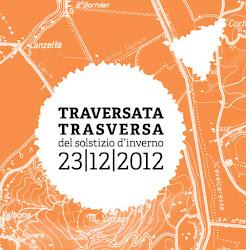 Trasversa 2012