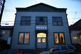 Panza Gallery, Millvale, PA