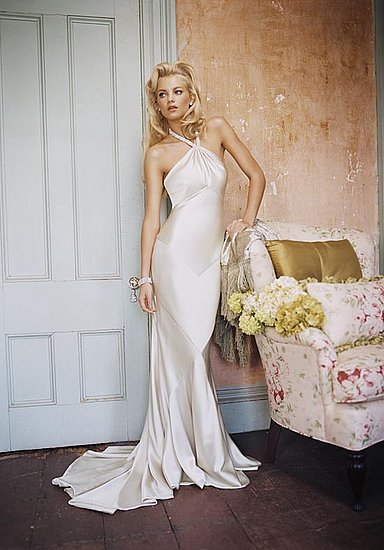All about the wedding celebration beach wedding dress for Beach themed wedding dress