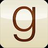 Profilo Goodreads