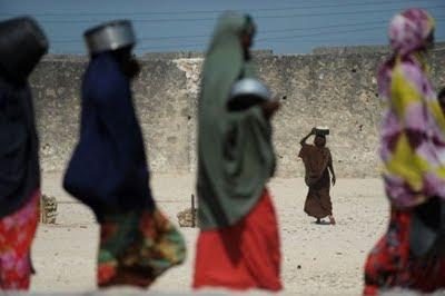 somalia, famine-for-profit & east-african food crisis