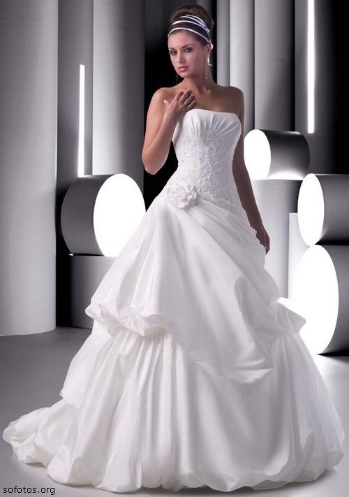 Meus vestidos de noiva favoritos [2]
