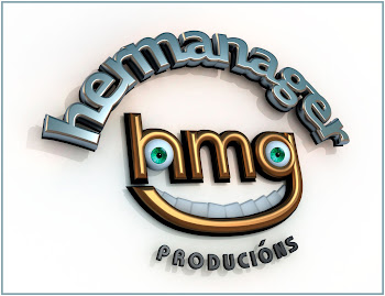 HERMANAGER PRODUCINS