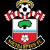 Daftar Skuad Pemain Southampton FC 2016/2017