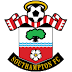 Plantel do Southampton F.C. 2017/2018