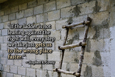 stephen R covey inspirational quotes