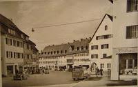 Freudenstadt, Alemanha