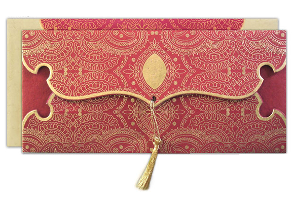 Wedding Invitation Cards Printers in USA Indian Wedding Cards – Indian Wedding Cards Usa