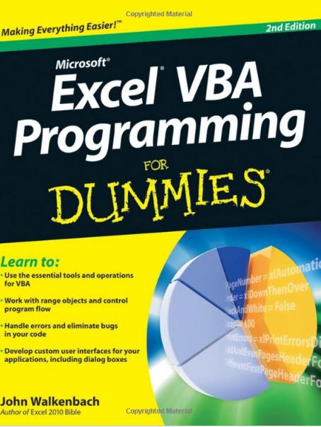 how to download vba for pc