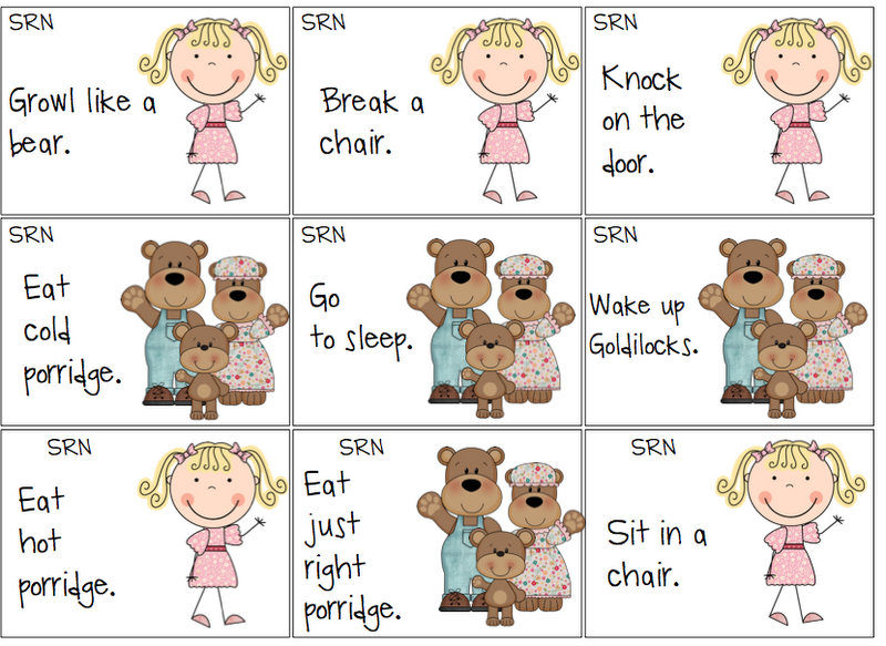 math worksheet : headlinesandmore goldilocks  the 3 bears book panion : Goldilocks And The Three Bears Worksheets Kindergarten