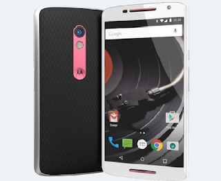 Mororola Moto X Play Price and Feature in Bangladesh
