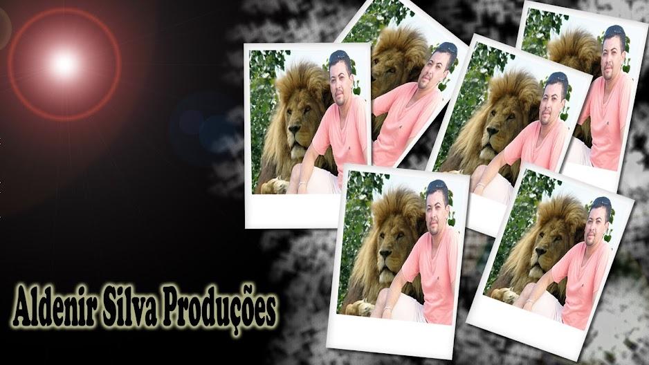 Aldenir Silva Produções