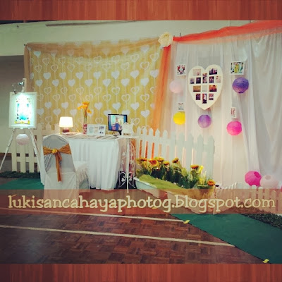 http://lukisancahayaphotog.blogspot.com/2012/11/our-package.html