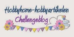 Challengeblog