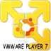 How to Install VMware Player 7.1.0 in Ubuntu/Linux Mint
