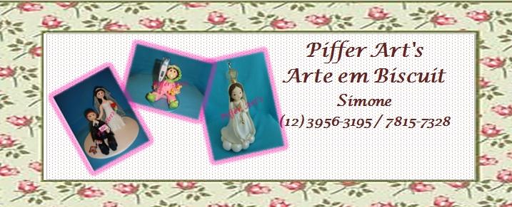 Piffer Art's