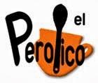 """Mermeladas     """"El Perolico"""""""