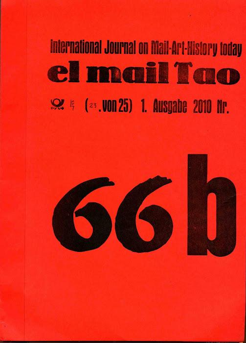 TAO - ART- BOOKS.
