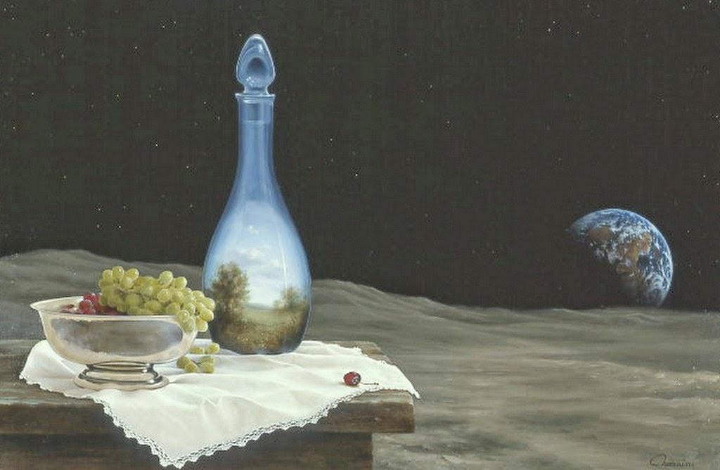 bodegones-surrealistas-al-oleo