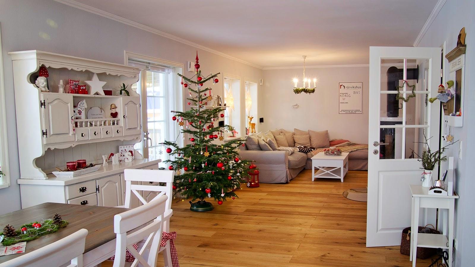 Schwedenhaus innen  Kleine Lotta ~ Unser Schwedenhaus: Ein paar Bilder ...