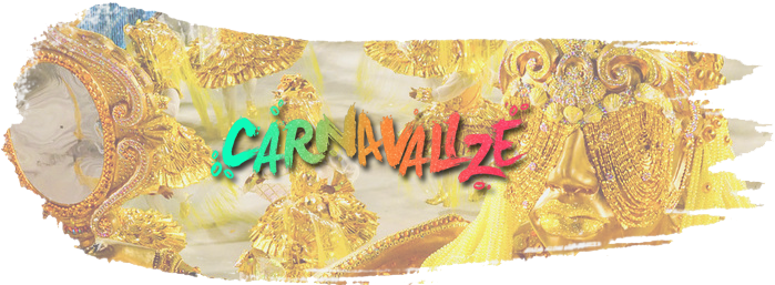 Carnavalize