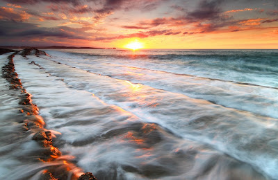 fotos-bonitas-de-paisajes