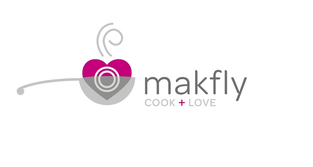 Nura The Mak-Fly...