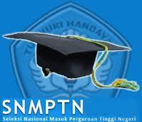 SNMPTN Jalur Undangan 2013