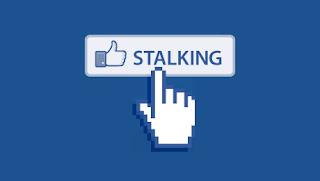 Start Stalking