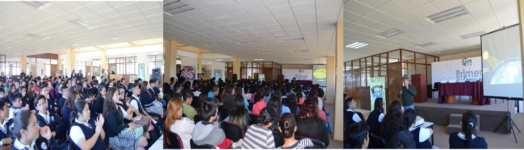 noticias consejo estatal hidr225ulico del estado de guanajuato