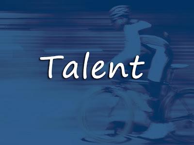 Peaks Coaching Group Talent Development Kristen Dieffenbach