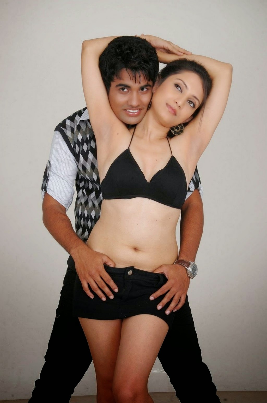 south indian bgrade movie pictures.