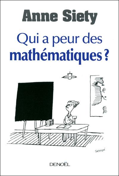 Qui a peur des mathématiques ? | Psychologie