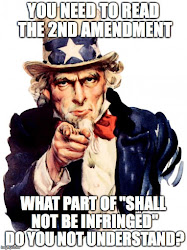 John Whitehead, Betraying The Constitution: Who Will Protect Us From An Unpatriotic Patriot Act?
